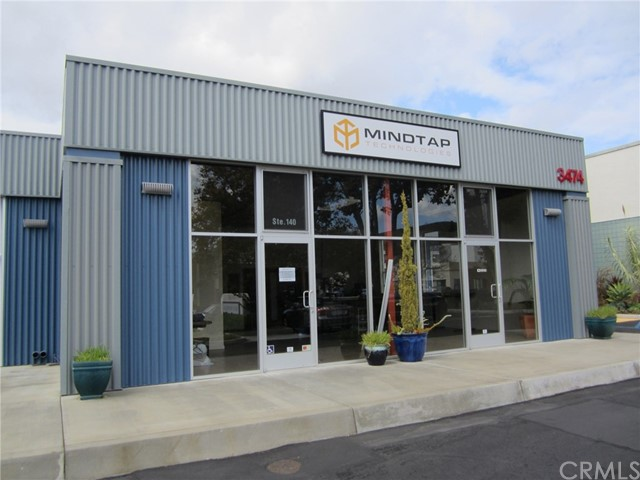 3474  Empresa Drive, San Luis Obispo, California