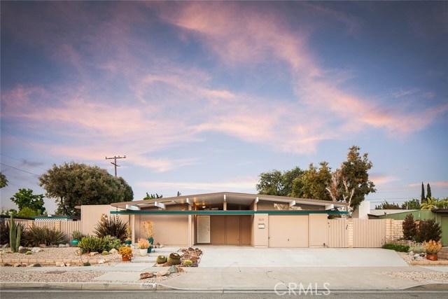 Photo of 1829 N Woodside Street, Orange, CA 92865