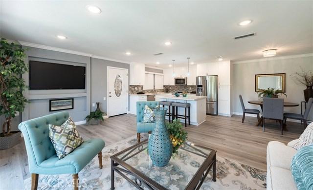 2244  VIA PUERTA 92637 - One of Laguna Woods Homes for Sale