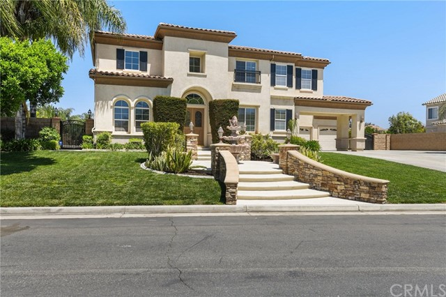 Photo of 1987 Sycamore Hill Drive, Riverside, CA 92506