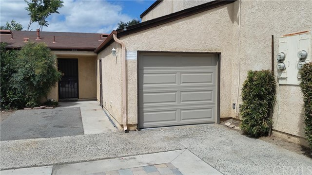 Single Family Home for Sale, ListingId:35468136, location: 604 Parkview Drive Lake Elsinore 92530