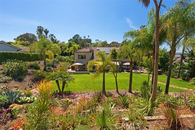 27342 Lost Colt Drive, Laguna Hills CA: http://media.crmls.org/medias/797489d7-7f3a-4298-a309-97a4faad8cf6.jpg