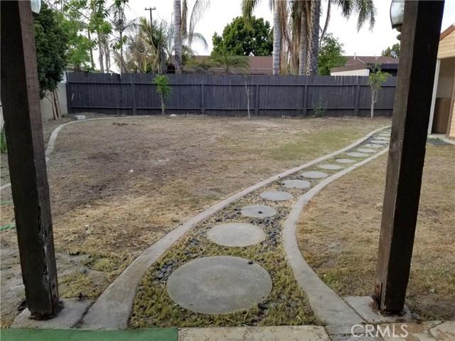 2011 W Katella Av, Anaheim, CA 92804 Photo 7