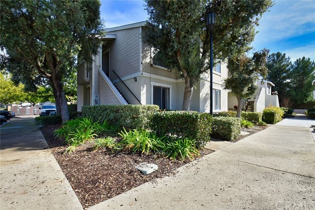 Photo of 26302 Los Viveros #F, Mission Viejo, CA 92691