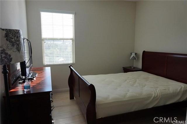 165 Firefly Irvine, CA 92618 - MLS #: PW18113095