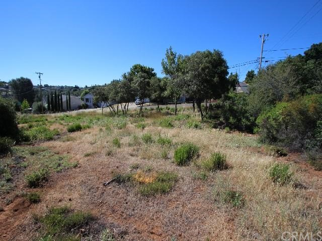 Additional photo for property listing at 9500 Chippewa Trail  Kelseyville, California 95451 United States
