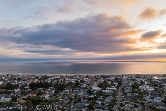 707 24th Pl, Hermosa Beach, CA 90254 photo 1