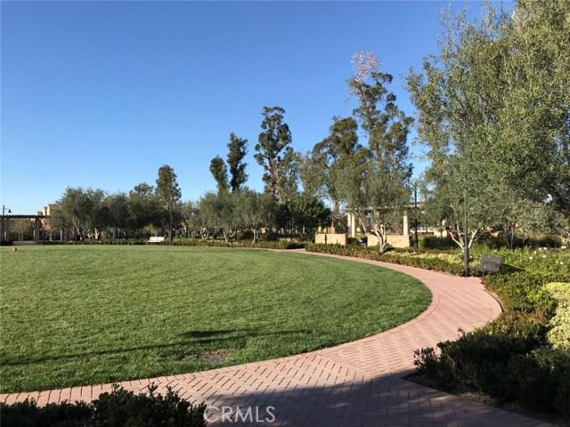 77 Emerald Clover, Irvine, CA 92620 Photo 38