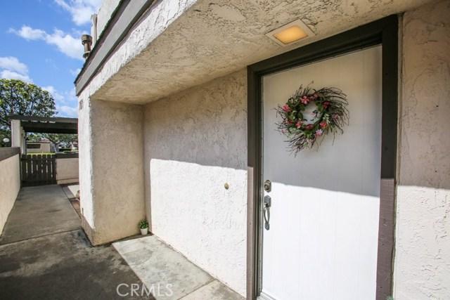 1667 S Heritage Cr, Anaheim, CA 92804 Photo 21