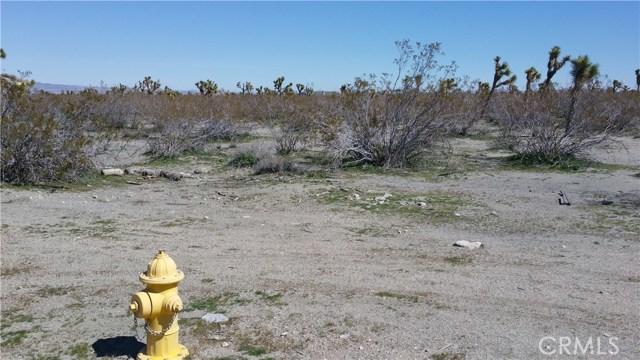 0 PINON Road, Pinon Hills CA: http://media.crmls.org/medias/797cc5c3-78c3-4878-8d77-bd67c709c399.jpg