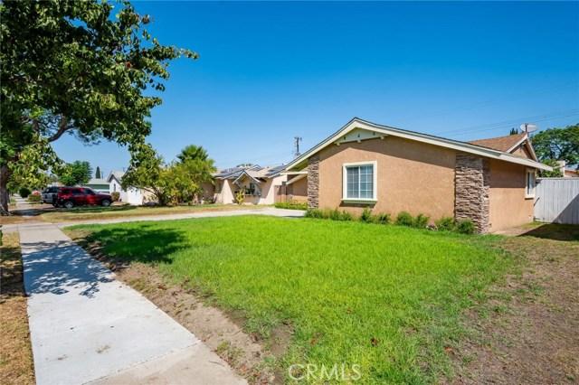 1125 W Hampshire Av, Anaheim, CA 92802 Photo 1