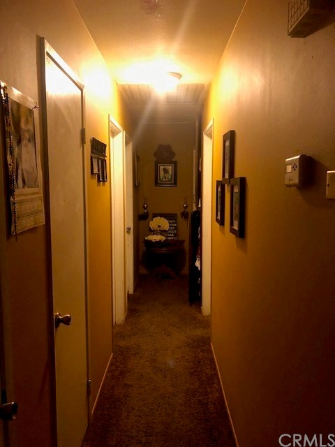 2556 Periwinkle Drive, San Bernardino CA: http://media.crmls.org/medias/797d48a4-2730-40f5-9e8a-b807ddaceee3.jpg