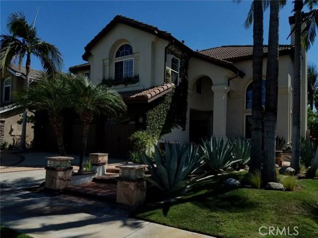 1324 Garten Drive, Placentia CA: http://media.crmls.org/medias/797eb1e5-102e-428a-9443-e529b2ce5ba8.jpg