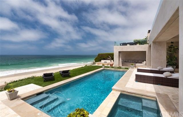 Photo of 31 Strand Beach Drive, Dana Point, CA 92629