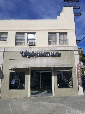 Business Opportunity for Sale at 401 W Doran Street 401 W Doran Street Glendale, California 91203 United States