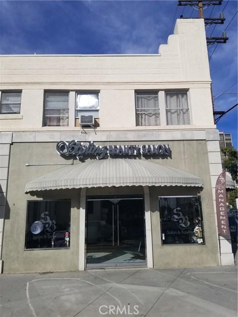 401 Doran Street, Glendale, CA, 91203