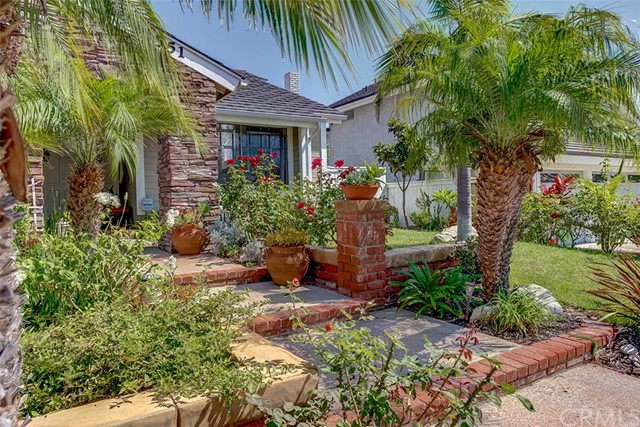 25551 leeward DR, Dana Point, CA 92629