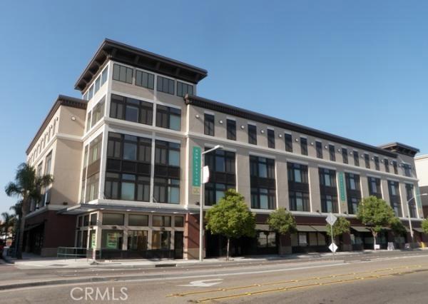 311 E Sycamore St, Anaheim, CA 92805 Photo 20