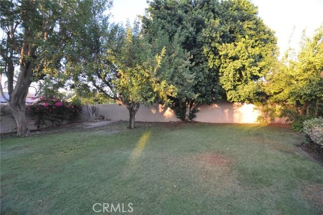 76820 Castle Court, Palm Desert CA: http://media.crmls.org/medias/7982b45d-81d2-4785-9e17-9062b0b81f73.jpg