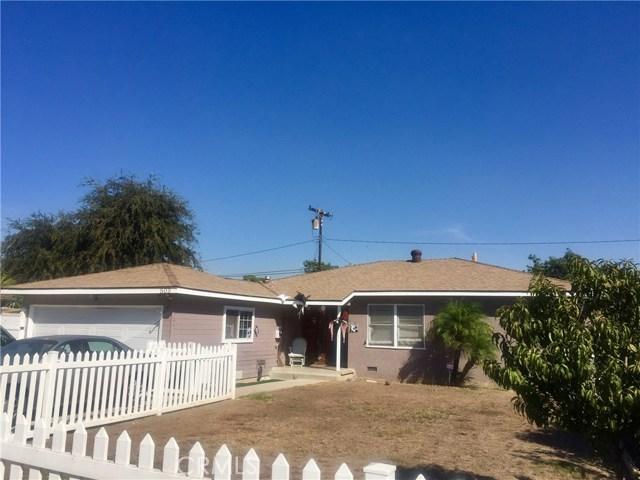 503 Magnolia Avenue Santa Ana, CA 92703 - MLS #: PW17234232