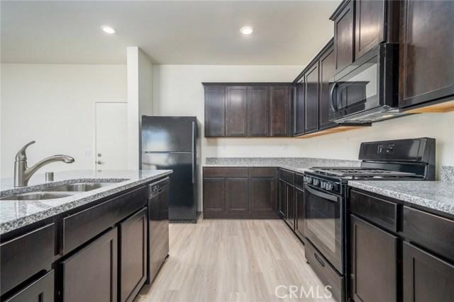 16796 Ukiah Street Victorville CA 92394