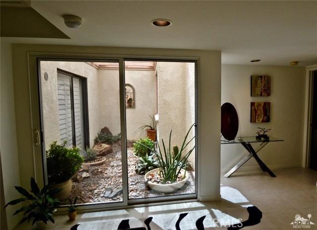 68 Majorca Drive Rancho Mirage, CA 92270 - MLS #: 217019214DA