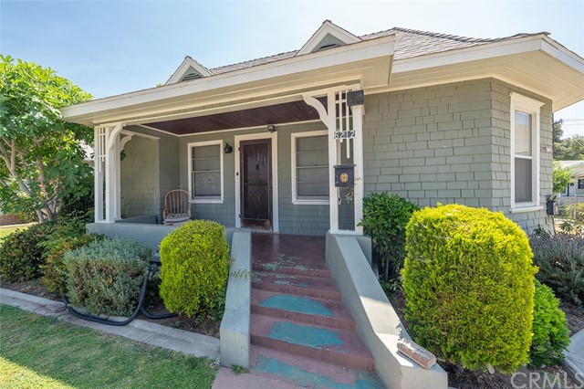 6212 Comstock Avenue Whittier, CA 90601 - MLS #: PW18142905