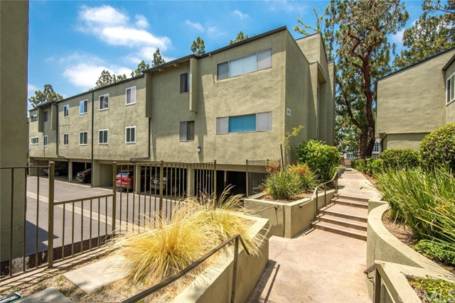 4903 Indian Wood Rd 110, Culver City, CA 90230 photo 43
