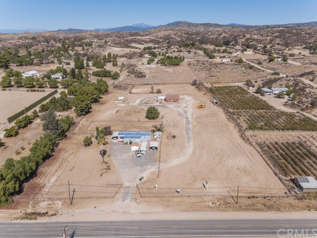 , CA  is listed for sale as MLS Listing SW18246509