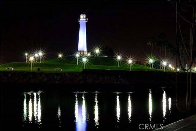 400 W Ocean Bl, Long Beach, CA 90802 Photo 52