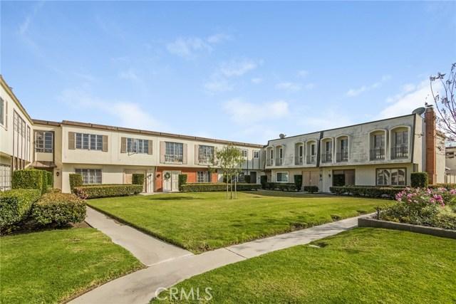 1964 W Glenoaks Av, Anaheim, CA 92801 Photo 2