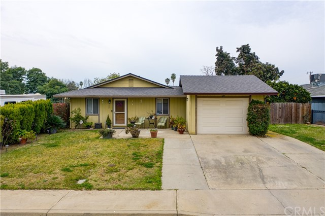 Detail Gallery Image 1 of 1 For 7227 Barbera Ave, Winton,  CA 95388 - 3 Beds | 1/1 Baths
