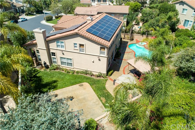 , CA  is listed for sale as MLS Listing PW18139631