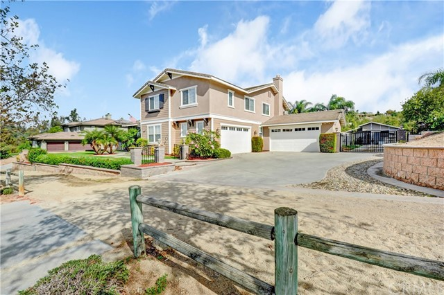 , CA  is listed for sale as MLS Listing IG18264796