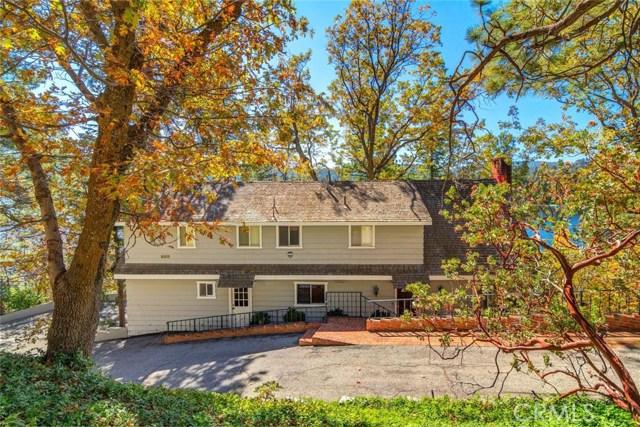 28103 N North Shore Road Lake Arrowhead, CA 92352 - MLS #: EV17245167