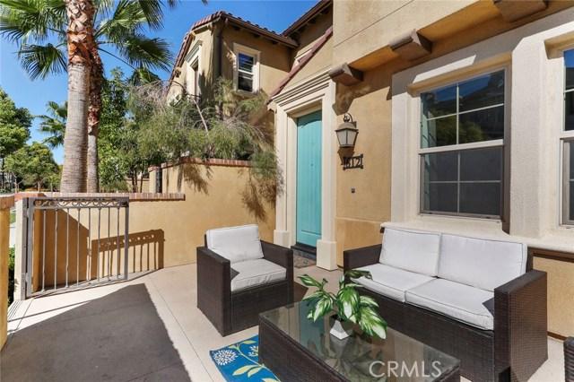 612 S Kroeger St, Anaheim, CA 92805 Photo 1