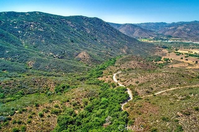 0 Lilac Road, Valley Center CA: http://media.crmls.org/medias/798b4174-1d51-423b-a430-023286917d5e.jpg