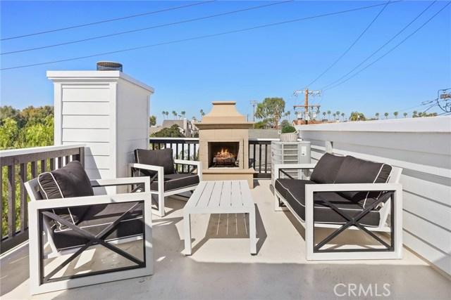 Photo of 413 Jasmine Avenue, Corona del Mar, CA 92625