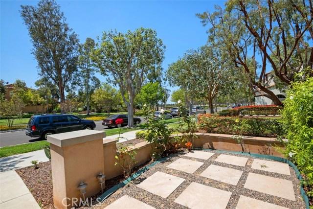 59 Regal, Irvine, CA 92620 Photo 4