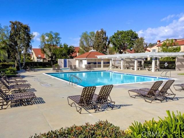 249 Stanford Ct, Irvine, CA 92612 Photo 45