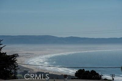 960 Tulare Street, Pismo Beach, CA 93449