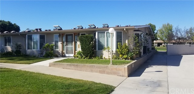 13681 St Andrews Drive 25G, Seal Beach, CA, 90740
