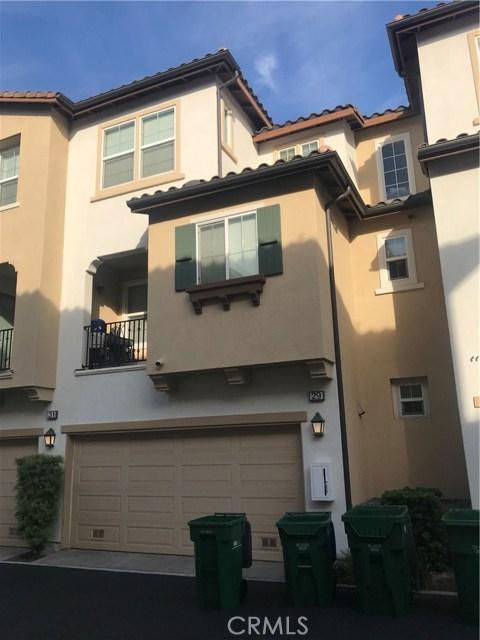 29 Flowerbud, Irvine CA: http://media.crmls.org/medias/7990536d-59f0-43eb-88b4-38086d022f5a.jpg