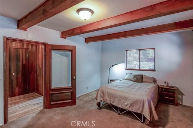 15555 Nopel Avenue, Forest Ranch CA: http://media.crmls.org/medias/79906d97-7cbd-41eb-bf53-3b2b38c04482.jpg