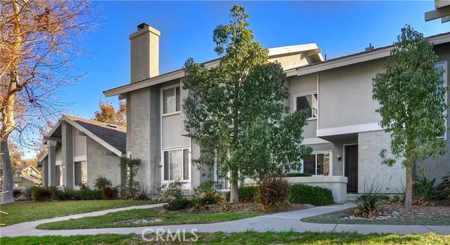 21133  Via Canon 92887 - One of Yorba Linda Homes for Sale