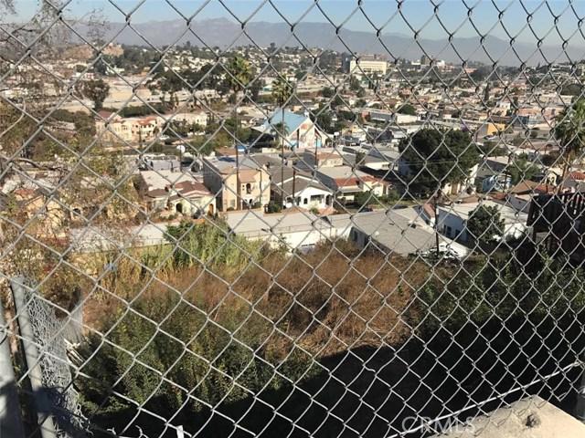 0 Ramboz Dr, Los Angeles, CA 90063 Photo 1