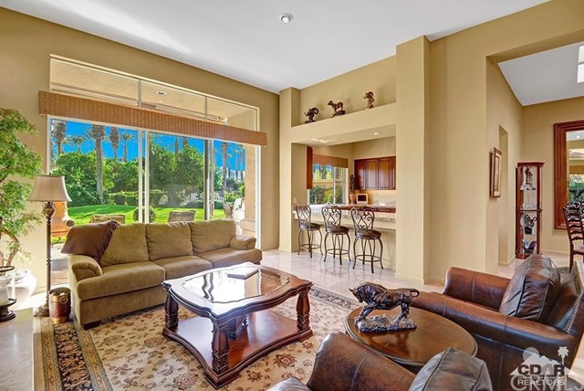 Condominium for Sale at 441 Falcon View Circle 441 Falcon View Circle Palm Desert, California 92211 United States