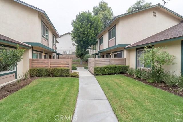 1709 N Willow Woods Dr, Anaheim, CA 92807 Photo 1