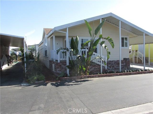 3050 W Ball Rd, Anaheim, CA 92804 Photo 1