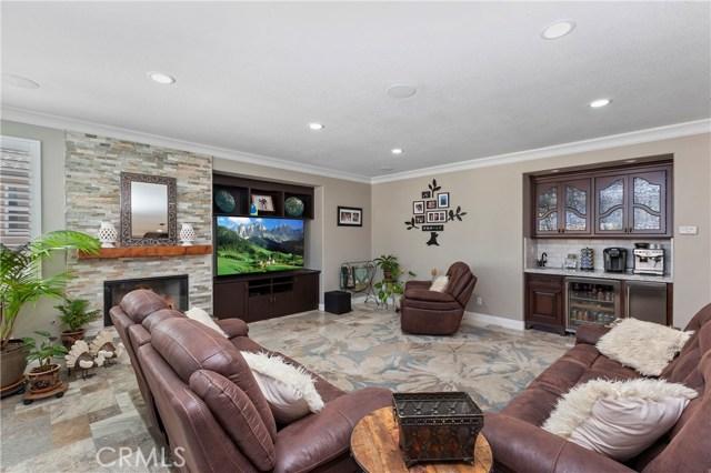 17480 Timberview Drive Riverside, CA 92504 - MLS #: IG18214067